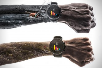 suunto-spartan-collection-5