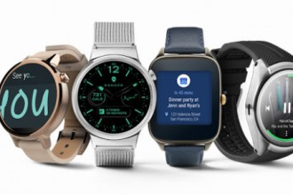 android-wear-android-pay-geliyor