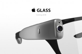 apple-glass-konsept