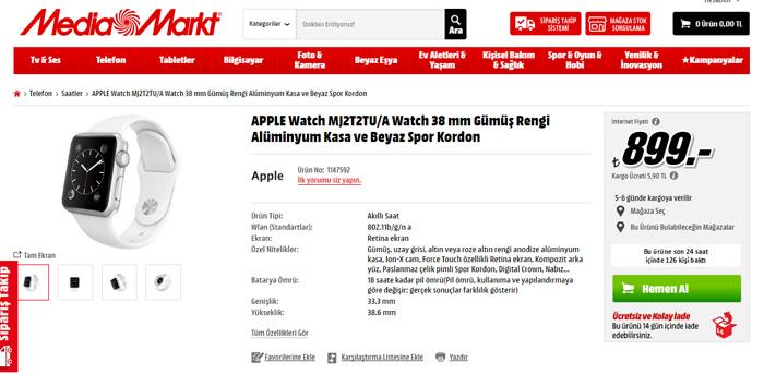 apple-watch-media