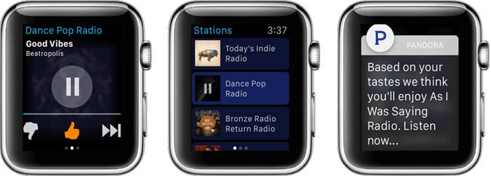 apple-watch-pandora-uygulamasi