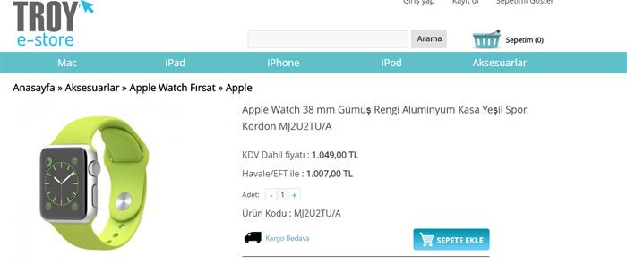 apple-watch-troy