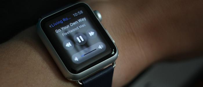 apple-watch-tunein-uygulamasi