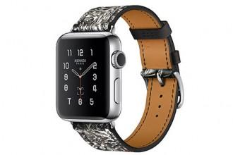 apple-watch-yeni-hermes-kayis