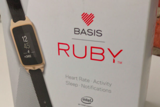 basis-ruby-intel-kopya
