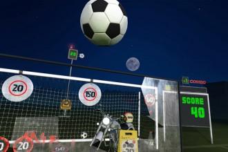 header-goal-vr-oyun