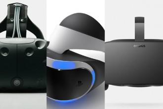 oculus-rift-vs-htc-vive-vs-playstation-vr
