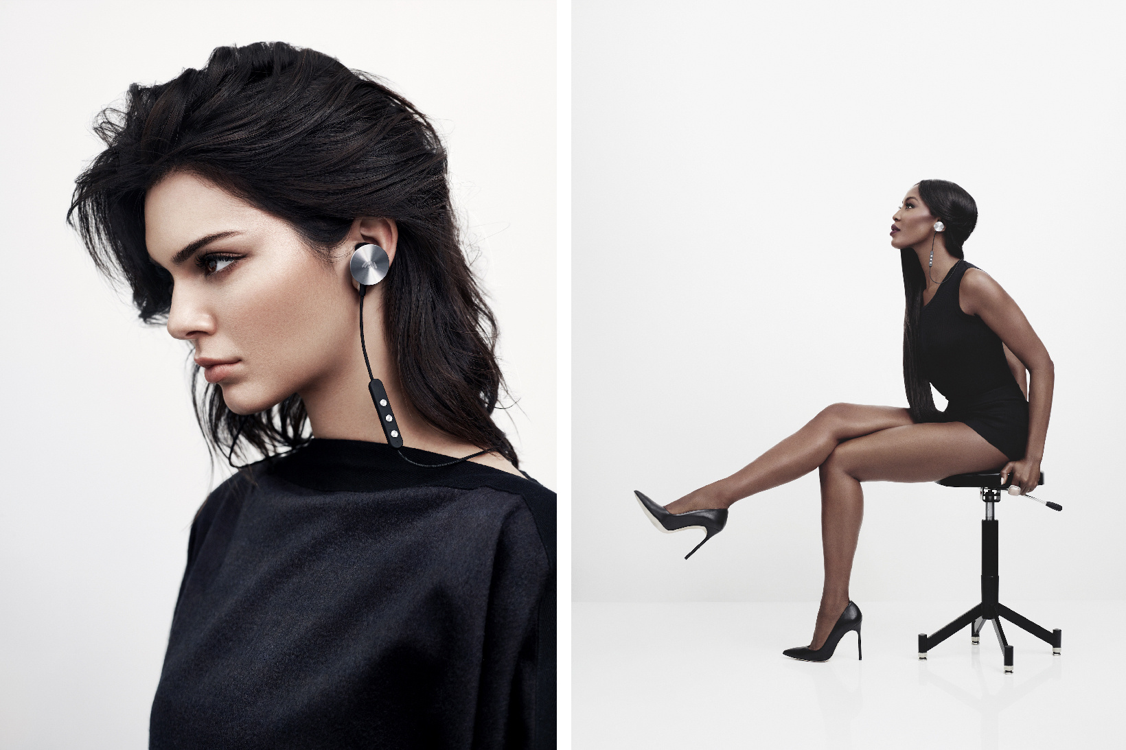 wiil-i-am-i-am-buttons-campaign-kendall-jenner-naomi-campbell-2