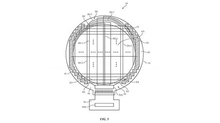 patent-33